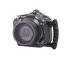 ATB A6000 Camera Water Housing with lens
