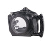 Fujifilm Camera Water Housing product shot