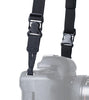 quick release camera strap product image