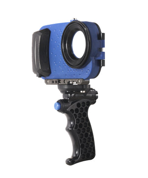 AxisGO Bluetooth® Pistol Grip