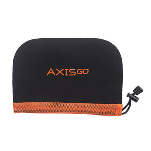 AxisGO Protective Case for iPhone Water Housing
