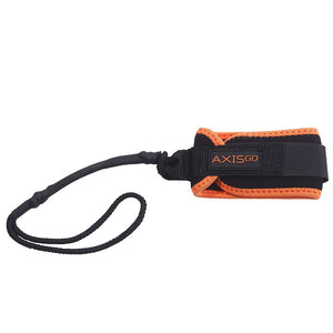AxisGO Sports Leash for iPhone Water Housing