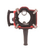 Canon 7D BASE Water Housing Kit