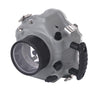 Delphin D4 Nikon waterproof Housing with lens