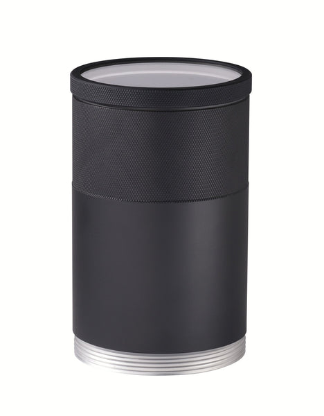 Camera Port Extension: P-215 Lens Port product shot