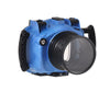 REFLEX Base Water Housing for Canon 5d MkIV