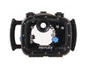 REFLEX Water Housing for Canon 5d Mark IV