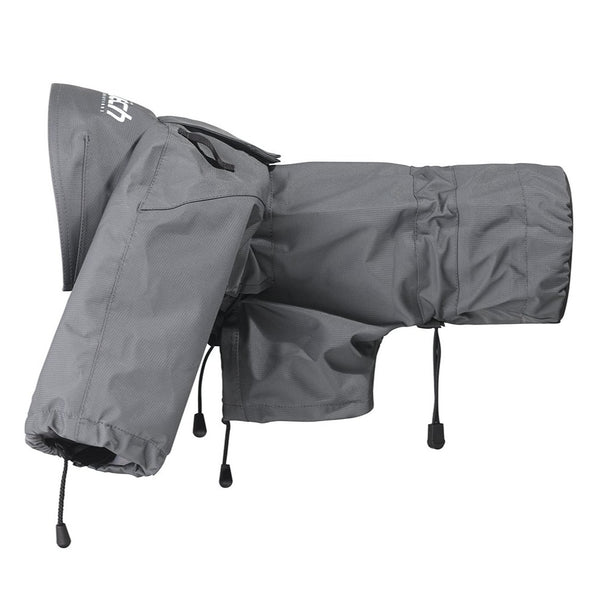 Sport Shield Rain Cover SSRC MEDIUM