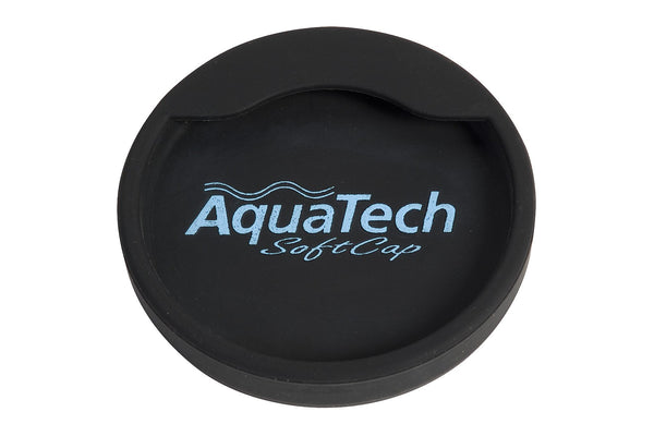 AquaTech Soft Lens Cap ASCC-4 product shot