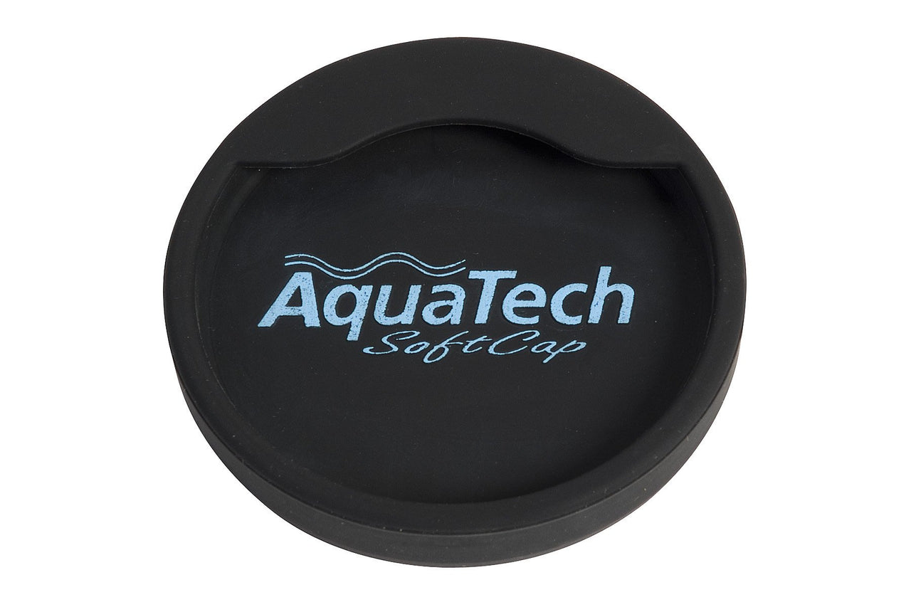 AquaTech Soft Lens Cap ASCN-500 product shot