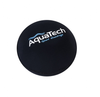 AquaTech Large Dome Port Camera Cover product shot top down