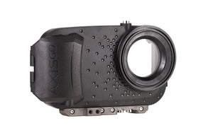 AxisGO 11 Pro Water Housing