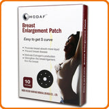 Breast Enlargement Patch