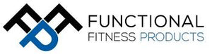 Functional Fitness Products
