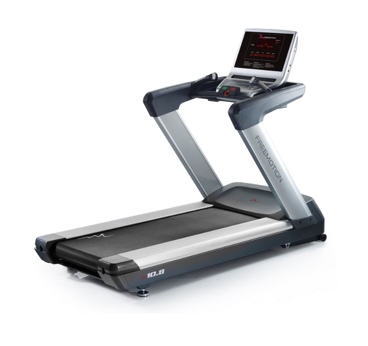 FreeMotion t10.8 Treadmill