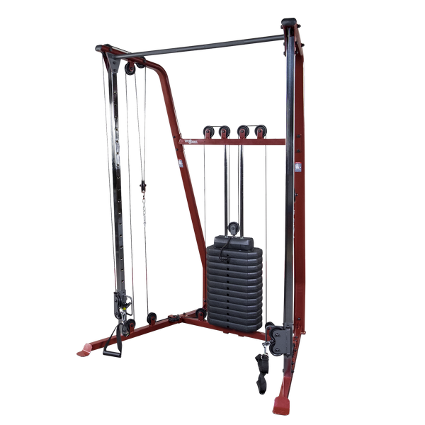 BFFT10 Functional Trainer