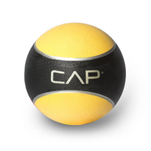 CAP Rubber Medicine Ball