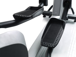 FreeMotion e10.6 Elliptical