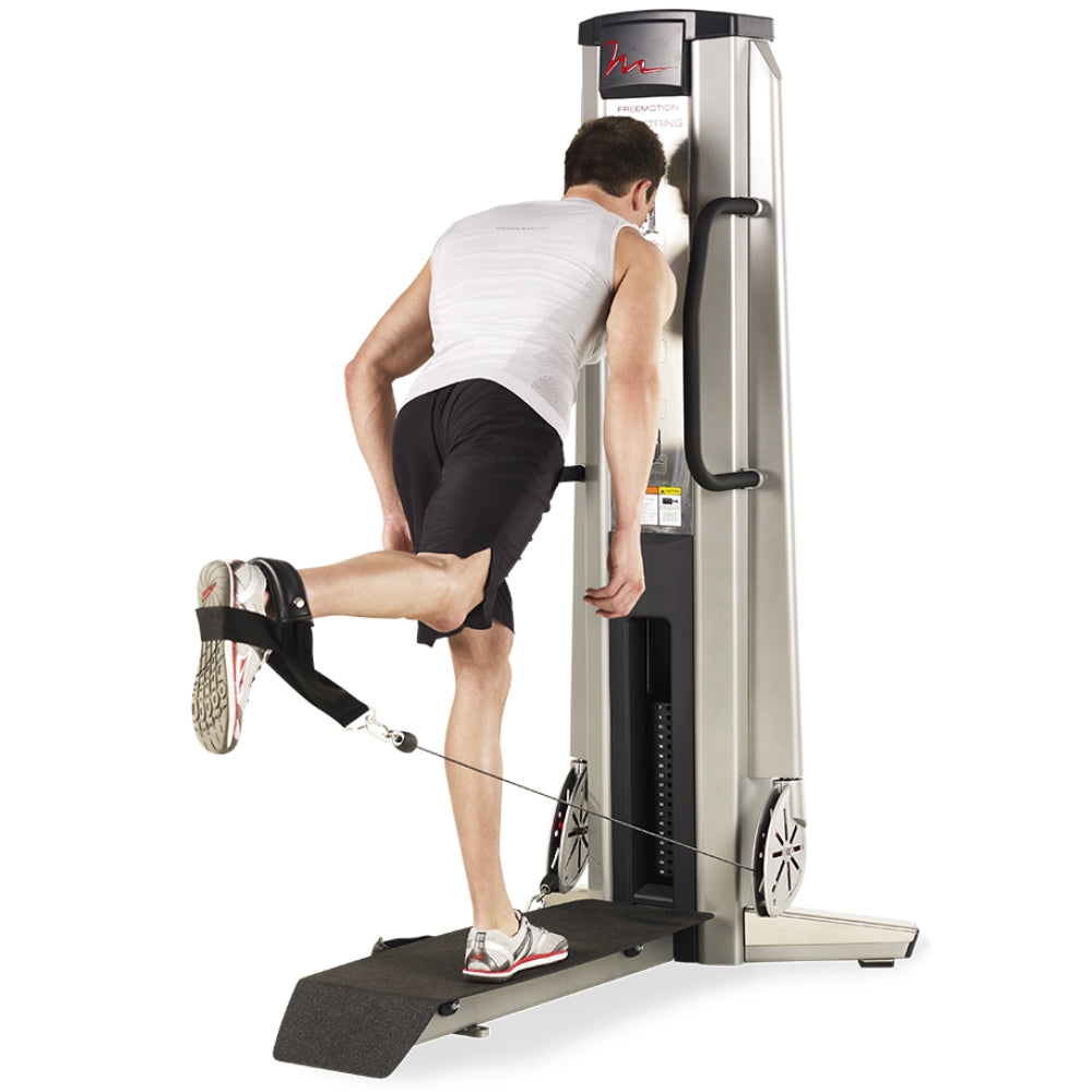 FreeMotion Genesis Hamstring F608