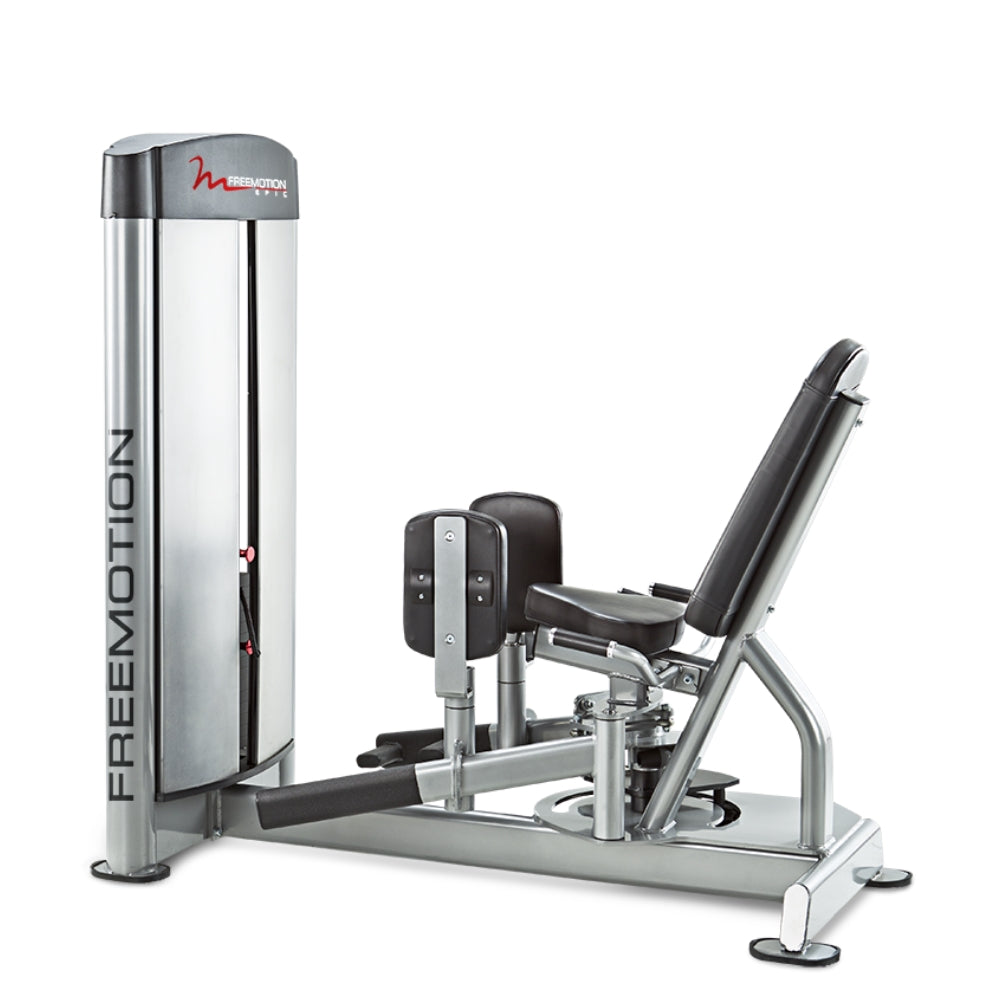 FreeMotion EPIC Hip Adduction/Abduction F809