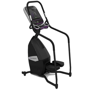 StairMaster FreeClimber 8FC