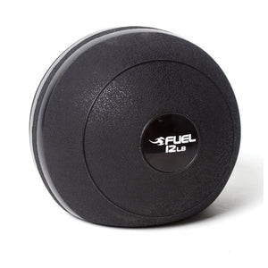 Fuel Pureformance Slam Balls