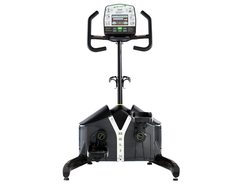 Helix Lateral Trainer HLT3500