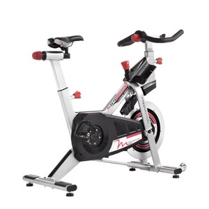 FreeMotion s11.9 Indoor Cycle