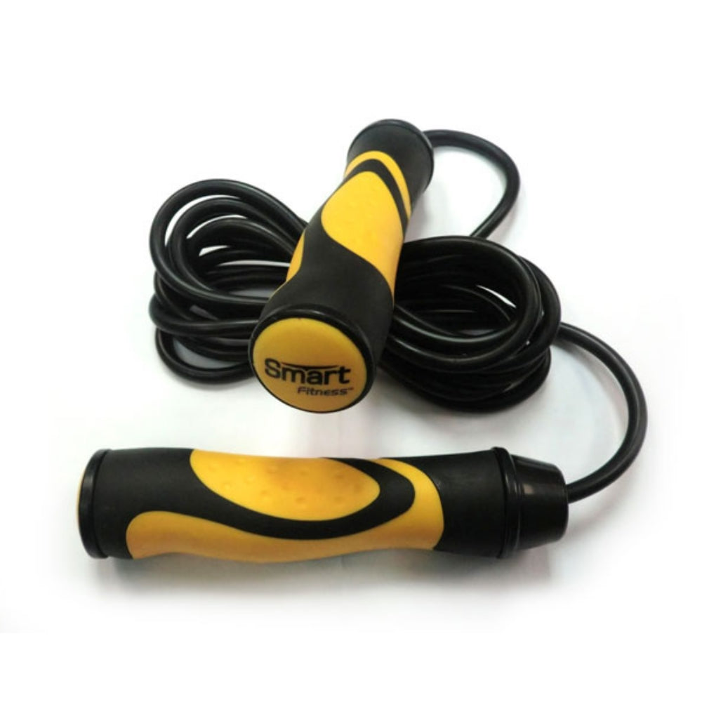 Prism Jump Ropes