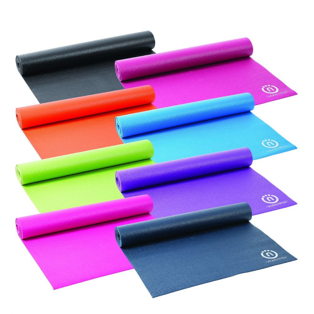 LifeLine Eco-Smart Yoga Mat