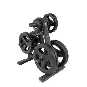 Torque Olympic Plate Tree