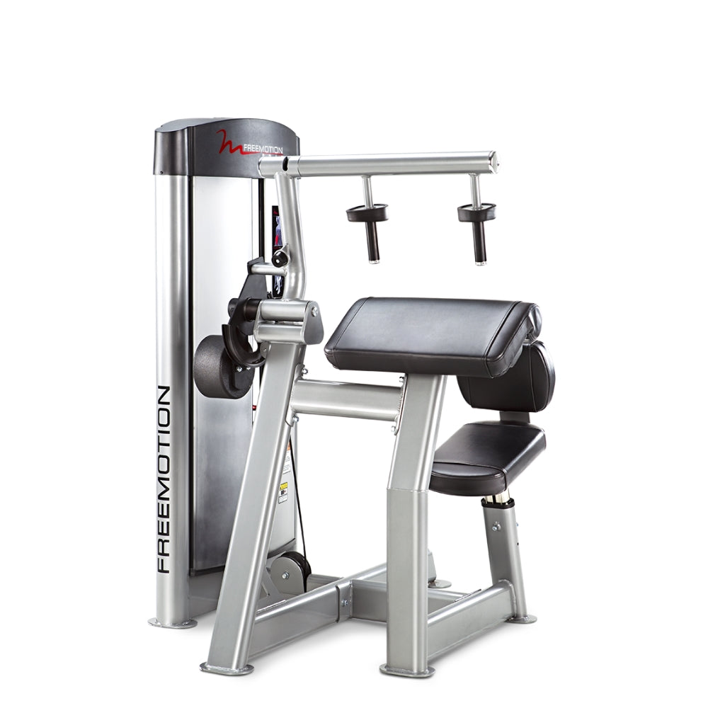FreeMotion EPIC Tricep F811