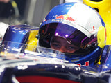 Sebastian Loeb Formula 1 Test RB / OFFER