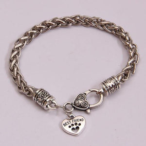 High Polished Stainless Steel Cuban Curb Bracelet - Odacali Bracelets