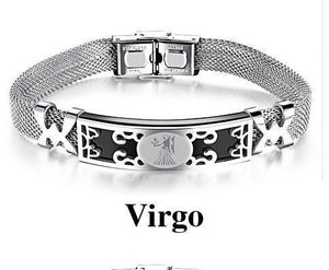 V.Ya Men Constellation Bracelet - Odacali Bracelets
