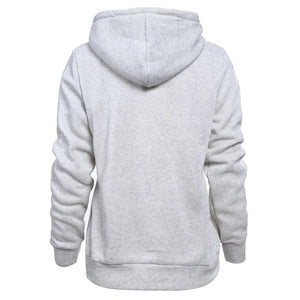 King & Queen Pullovers Hoodies - Odacali Bracelets