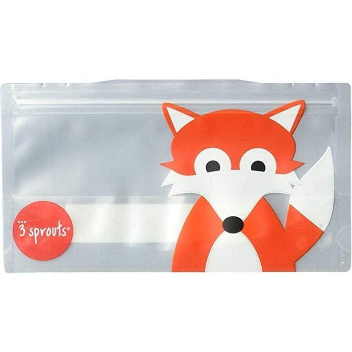 products/3-sprouts-reusable-snack-bags-2-pack-fox-yum-kids-store-canidae-cartoon-563.jpg