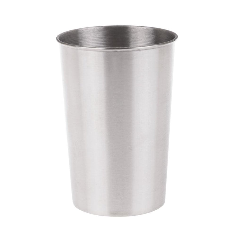 products/appetito-stainless-steel-tumbler-350ml-reusable-yum-kids-store-cylinder-drinkware_441.jpg