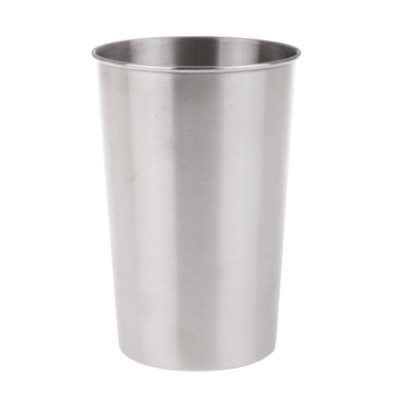 products/appetito-stainless-steel-tumbler-500ml-reusable-yum-kids-store-cylinder-drinkware_869.jpg