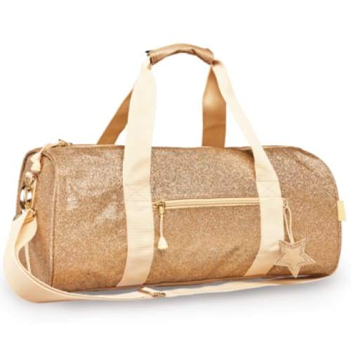 products/bixbee-sparkalicious-gold-duffle-bag-large-yum-kids-store-handbag-brown-120.jpg