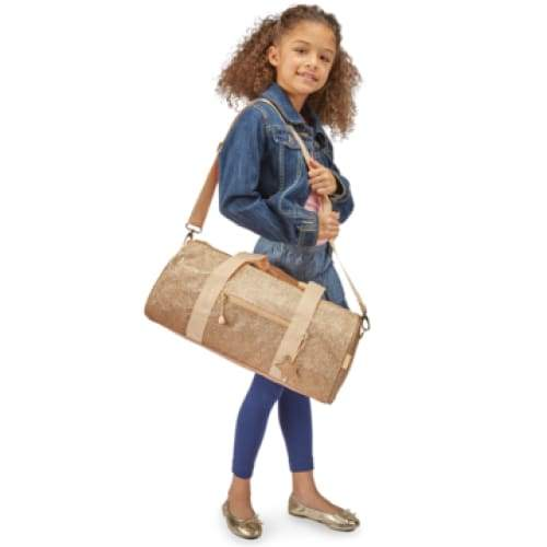 products/bixbee-sparkalicious-gold-duffle-bag-large-yum-kids-store-handbag-shoulder-519.jpg