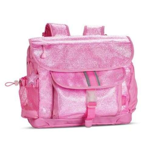 products/bixbee-sparkalicious-pink-backpack-medium-yum-kids-store-bag-handbag-104.jpg