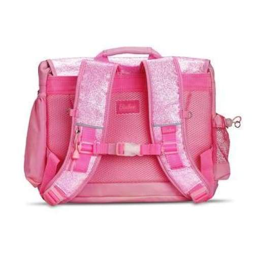 products/bixbee-sparkalicious-pink-backpack-medium-yum-kids-store-bag-handbag-494.jpg