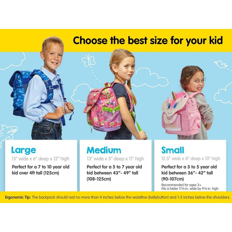 products/bixbee-sparkalicious-pink-backpack-medium-yum-kids-store-child-adaptation-photo-729.jpg