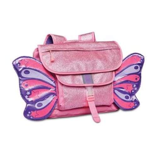 products/bixbee-sparkalicious-pink-butterflyer-backpack-medium-yum-kids-store-bag-violet-871.jpg