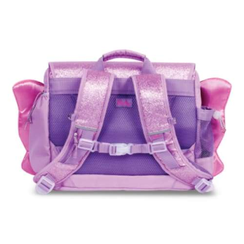 products/bixbee-sparkalicious-purple-butterflyer-backpack-medium-yum-kids-store-bag-violet-755.jpg