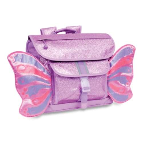 products/bixbee-sparkalicious-purple-butterflyer-backpack-medium-yum-kids-store-pink-bag-violet-647.jpg
