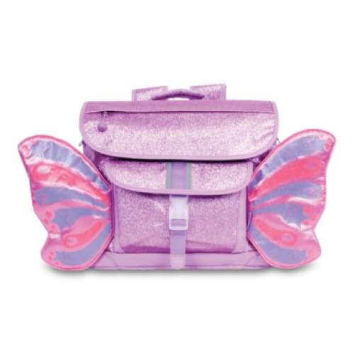 products/bixbee-sparkalicious-purple-butterflyer-backpack-medium-yum-kids-store-pink-violet-bag-980.jpg