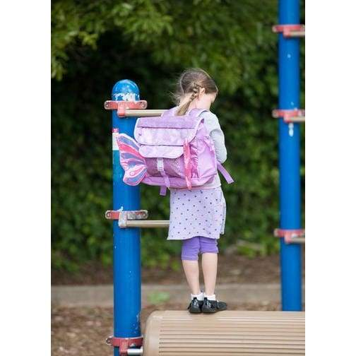 products/bixbee-sparkalicious-purple-butterflyer-backpack-medium-yum-kids-store-public-space-play-791.jpg