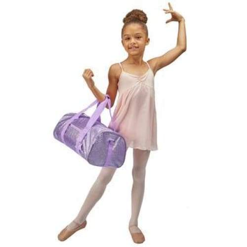 products/bixbee-sparkalicious-purple-duffle-bag-large-yum-kids-store-clothing-ballet-722.jpg